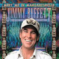 Meet Me In Margaritaville (cd1)