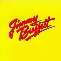Songs You Know by Heart : Jimmy Buffett's Greatest Hit(s)