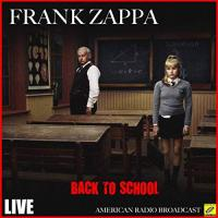 Back To School (Live)