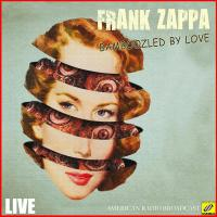 Bamboozled By Love (Live)