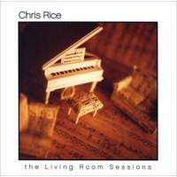 Download All Creatures Of Our God And King Mp3 The Living Room Sessions Of Chris Rice