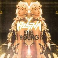 Die Young (Single)