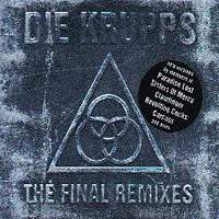 The Final Remixes