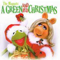 A Green And Red Christmas
