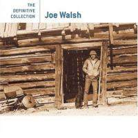 Joe Walsh's Greatest Hits - Little Did He Know