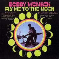 Fly Me To The Moon (The Preacher Boxset)