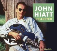 Collected (Disc 2)