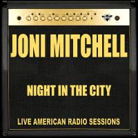 Night In The City (Live)