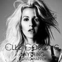 Anything Could Happen Ep