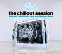 The Chillout Session 2001 (CD1)