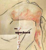 The Wreckard