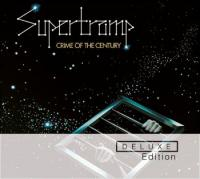 Crime Of The Century [Deluxe Edition] Cd2 (Live At Hammersmith Odeon)