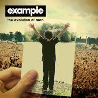 The Evolution Of Man (Deluxe Version) Cd2