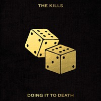 Doing It To Death (Cds)