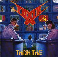 Think This (Reissued 2007)