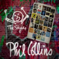 The Singles (Expanded) Cd1