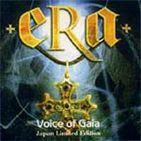 Voice Of Gaia