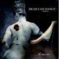 Tribute To Dead Can Dance