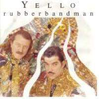 Rubberbandman CD5