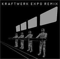 Re-Werked Remix