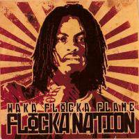 Flocka Nation