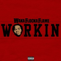 Workin - Single