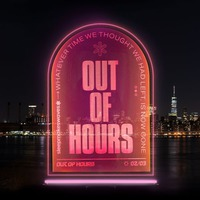 Out Of Hours