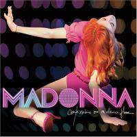 Confessions on a Dance Floor CD2[Special Edition]