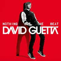 Nothing But The Beat (Deluxe Edition) Cd2
