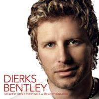 Greatest Hits: Every Mile A Memory 2003-2008
