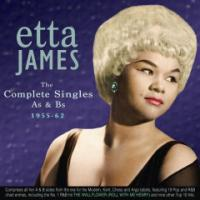 The Complete Singles A's And B's 1955-62