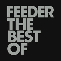 The Best Of [Deluxe Edition] Cd3