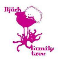 Family Tree [CD 6] - Greatest Hits