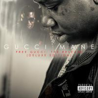 Free Gucci: The Release (Deluxe Edition)