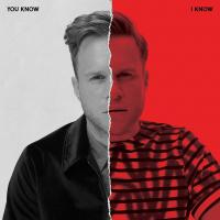 You Know I Know (Deluxe Edition) Cd1
