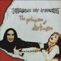 The Princess Of Darkness Live