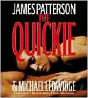 The Quickie Disc 2