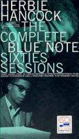 The Complete Blue Note Sixties Sessions (cd5)