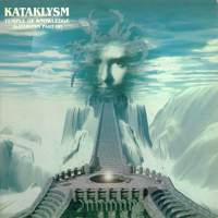 Temple Of Knowledge (Kataklysm Part III)