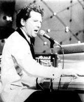 Jerry Lee Lewis - Sessions and Rare Vol.3