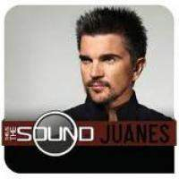 This Is Sound Of Juanes